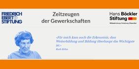zeitzeugen.fes.de/
