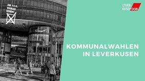 DGB Leverkusen