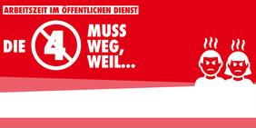 DGB NRW