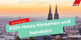DGB Köln-Bonn / Canva