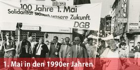 DGB-Kreis Köln