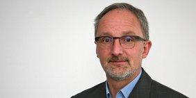 Jörg Mährle