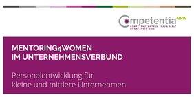 Competentia NRW