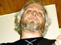 Jürgen Schäffler