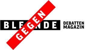 www.gegenblende.de