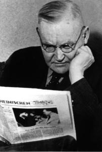 Hans Böckler