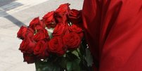 Teaser Rosen 1. Frauengipfel 2016