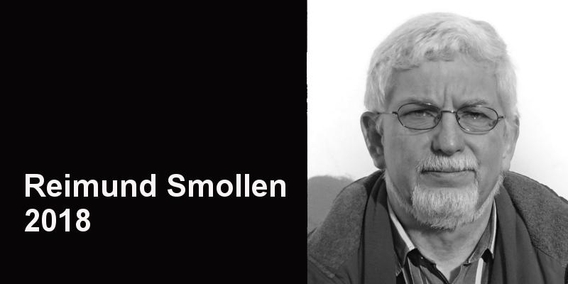 Reimund Smollen