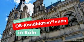 Canva / DGB Köln