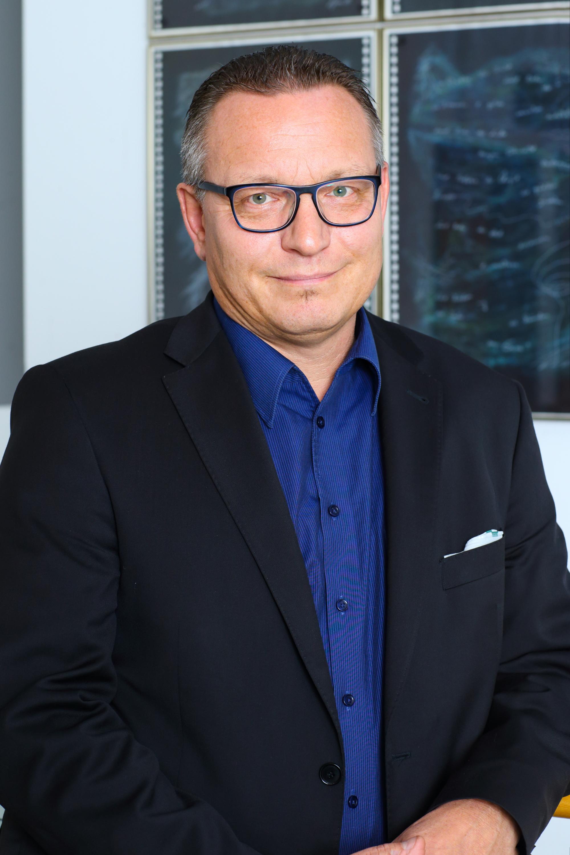 Karl Heinz Spielmanns