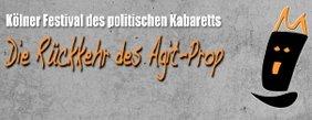 Kölner Kabarett Festival