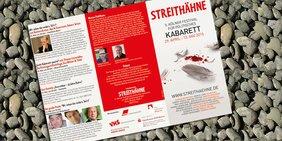 http://www.streithaehne.de