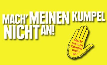 https://www.gelbehand.de/