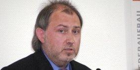 Ingo Degenhardt
