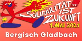 Teaser 1Mai2021 BergGladbach