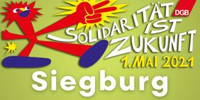 Teaser 1Mai2021 Siegburg