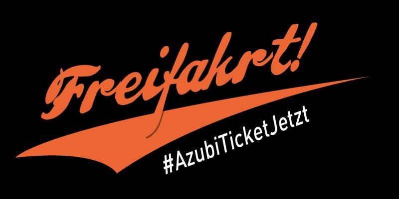 Azubi Ticket Köln