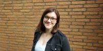 Laura Knöchel