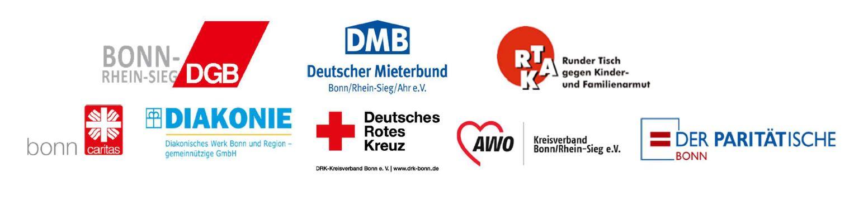 DGB-Kreisverband Bonn/Rhein-Sieg