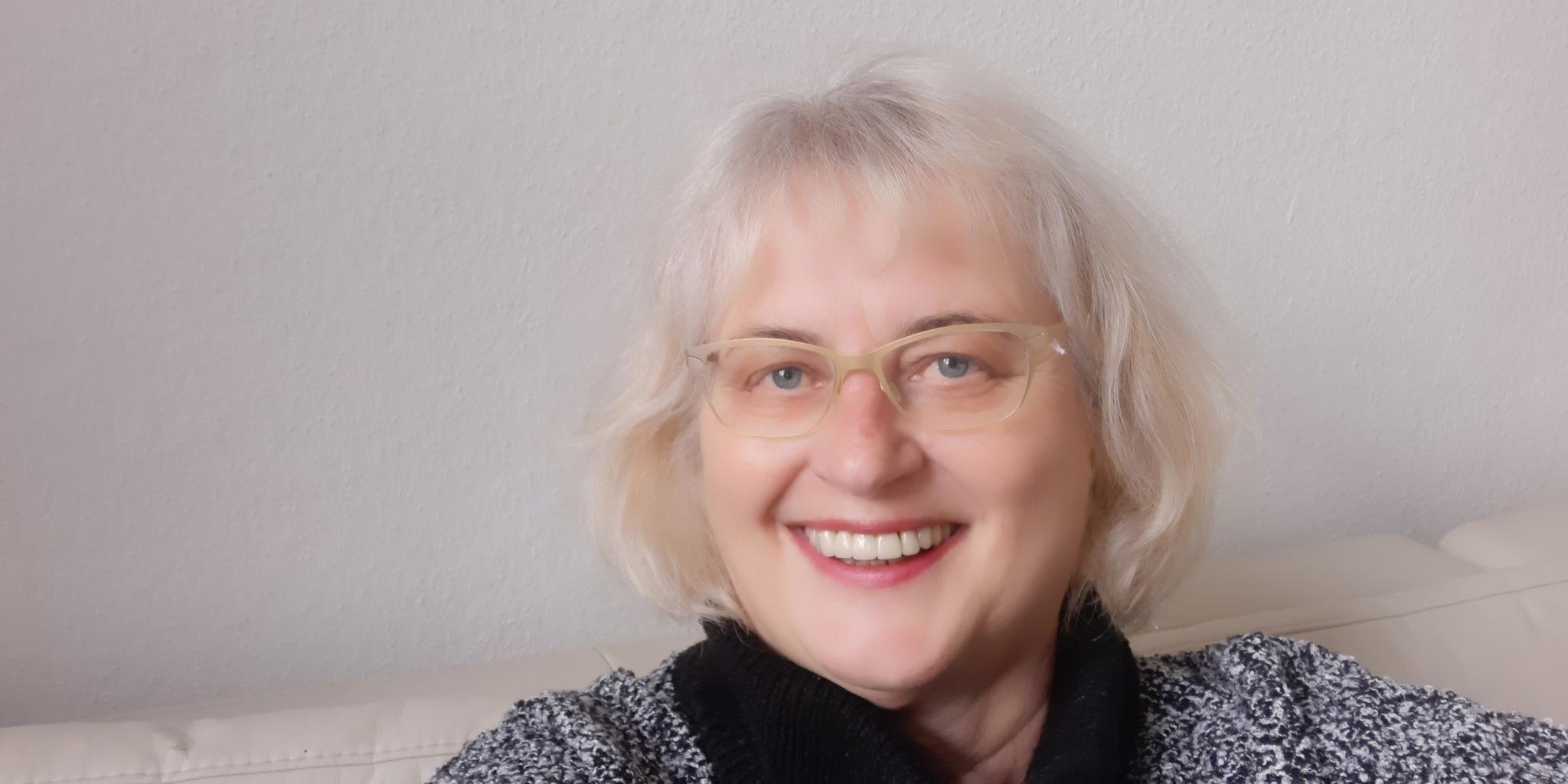 Karin Bernhardt