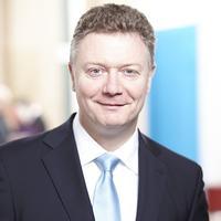© Bert Moll, CDU Bonn