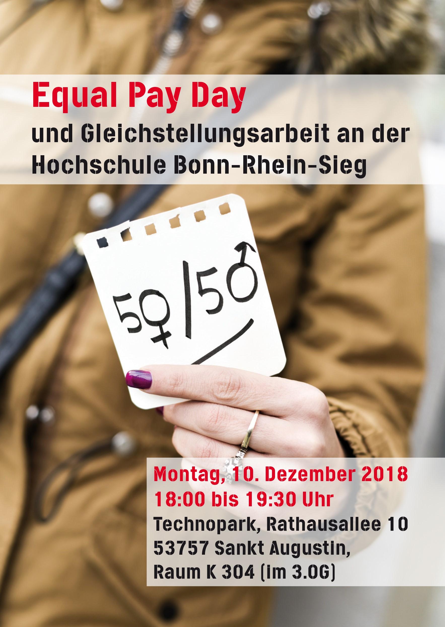 DGB Jugend Köln