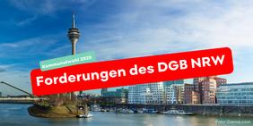 Canva / DGB Köln-Bonn