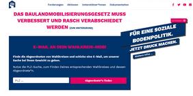 menschenrecht-wohnen.org/