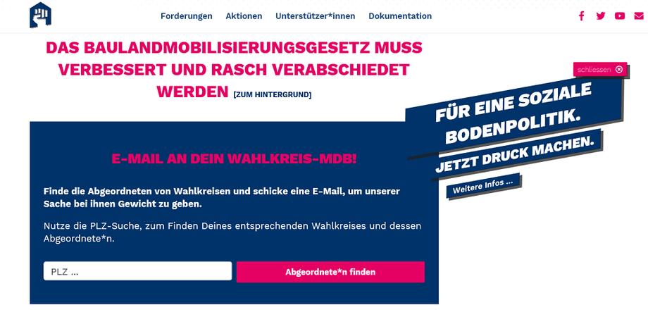 https://menschenrecht-wohnen.org/