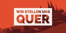 DGB Köln