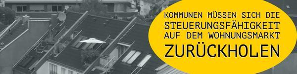 DGB Köln-Bonn / J. Gövert