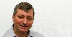 Dieter Kleren