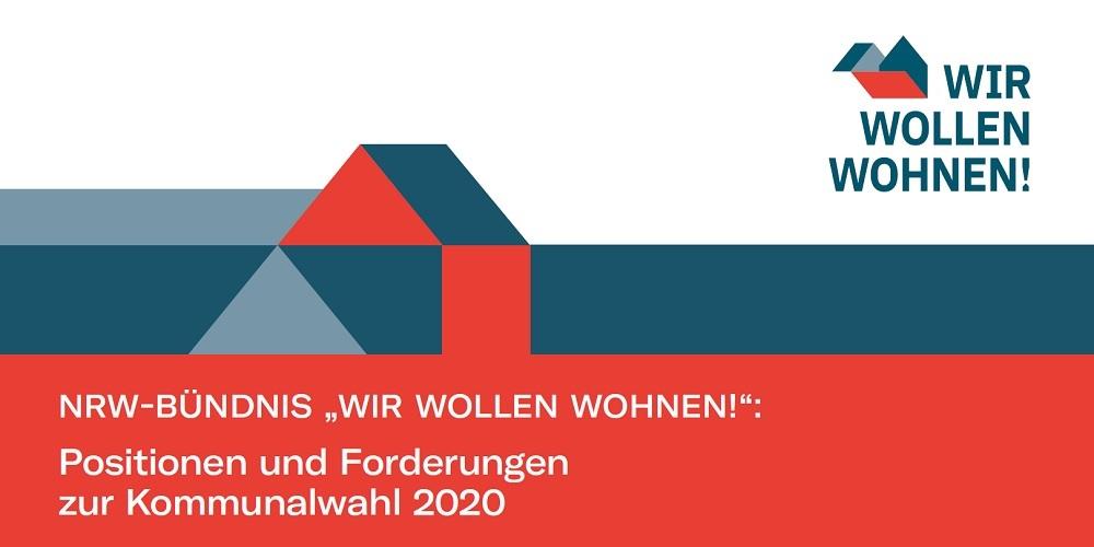 wir-wollen-wohnen-nrw.de