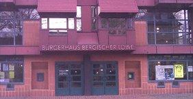 Teaserbild Rheinisch Bergischer Kreis