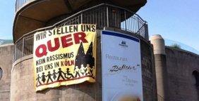 DGB-Region Köln-Bonn
