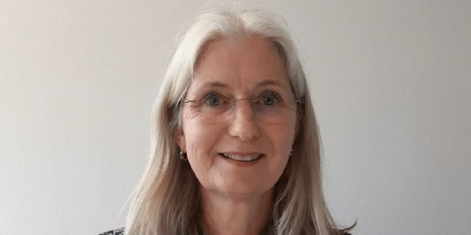 Janine Pollex
