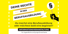 Flüchtlingsrat Leverkusen