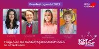 DGB-Stadtverband Leverkusen
