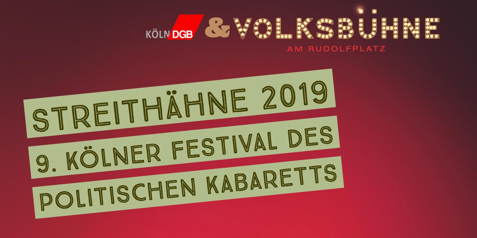 www.streithaehne.de