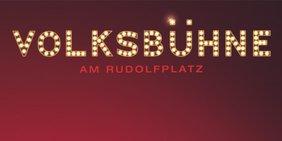 http://volksbuehne-rudolfplatz.de