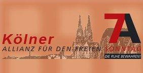 Kölner Sonntagsallianz