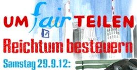 www.umfairteilen.de