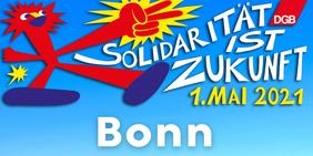 Teaser 1Mai2021 Bonn