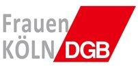 DGB-Frauen Köln