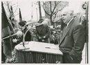1. Mai 1960 in Köln