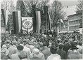 1. Mai 1964 in Köln