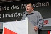Berthold Bronisz/R-Mediabase.eu
