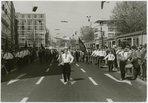 1. Mai 1966 in Köln