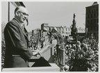 1. Mai 1951 in Köln