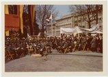 1. Mai 1965 in Köln